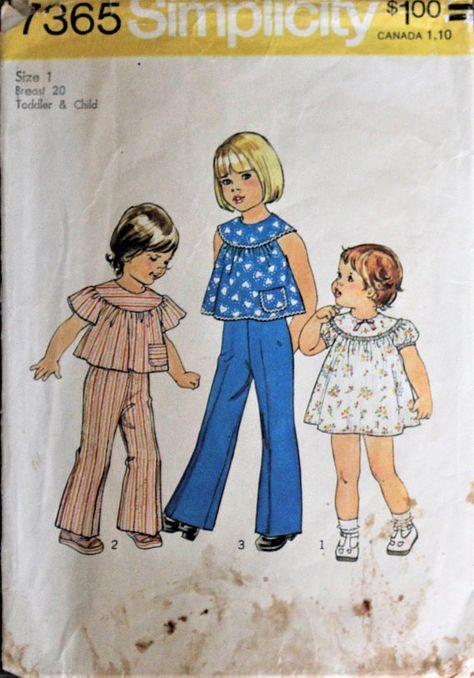 Children\u2019s  sun dresspinafore