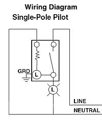 1201 Plg2 Leviton Light Switch Wiring Diagram Single Pole 7 Light Switch Wiring Light Switch Leviton