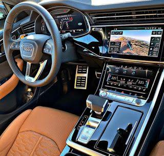 صور و خلفيات احدث سيارات أودي Audi Wallpaper صور سيارات اودى Audi الجديده اجمل خلفيات صور سيارات اودى Audi خلفيات سيارات Audi In 2020 Audi Steering Wheel Vehicles