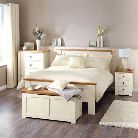 Cream Bedroom Furniture Bedrooms, Cream Bedroom Furniture