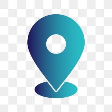 Vector Location Icon Location Clipart Location Icons Location Png And Vector With Transparent Background For Free Download Location Icon Mobile App Design Inspiration Instagram Logo