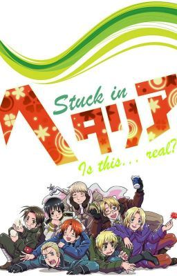 Is this    real? | Fanfictions! | Fanfiction, Hetalia, Fandoms