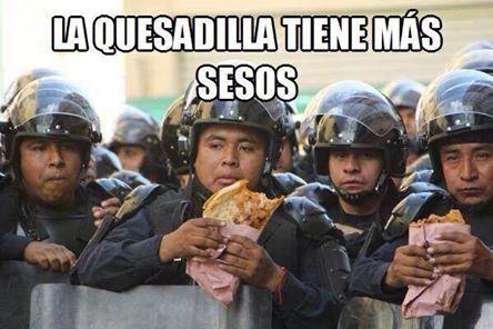 Memes De Hombres Los Mejores Memes En Espanol Mejores Memes Memes En Espanol Memes