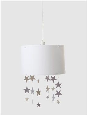 Vertbaudet Lampenschirm Fur Kinderzimmer In Lampe Babyzimmer Deckenlampe Kinderzimmer