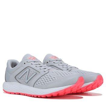 New Balance 520 V5 Wide Running Shoe