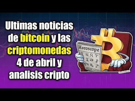 Papa bitcoin y criptomonedas