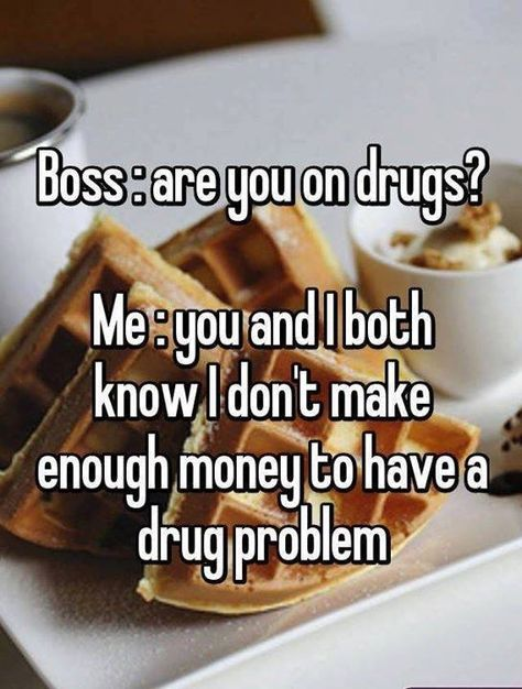 Are You On Drugs - http://shareitsfunny.com/2016/03/14/are-you-on-drugs/ - #shareitsfunny #funny #funnyjokes