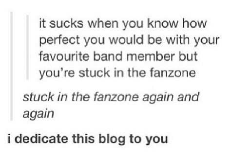 Lol this is good ;) but seriously though, I know exactly how perfect I would be with Ashton! We genuinely have so much in common!! We would have so much to talk about!! For there to be a perfect relationship, opposites don't have to attract, sometimes those that have a lot in common, work out the best!