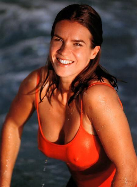 Playboy bilder witt kati Katarina Witt