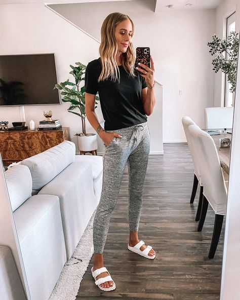 The Best Amazon Fashion Finds, Best of Amazon, Best Amazon Purchase, Amazon Finds