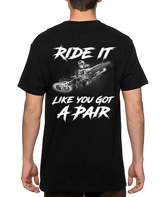 Cross Gothic Religious Mens Unisex TEE TOP Biker Motorbike STEAMPUNK T-SHIRT