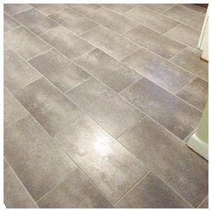 Laying Ceramic Floor Tile Over Ceramic Tile Ceramicflooringideas Flooringideas Ceramicflooring Click Now T Flooring Ceramic Floor Tile Laying Vinyl Flooring