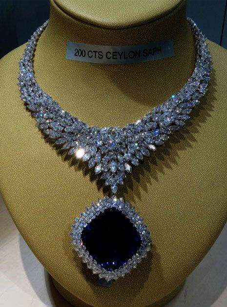34+ Fine jewelry stores san francisco ideas