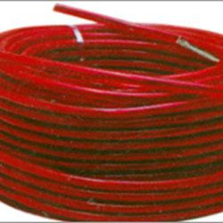 Girish Radio Corporation India Data Cables Cables Cable - 32+ Rf Cable Distributor Background