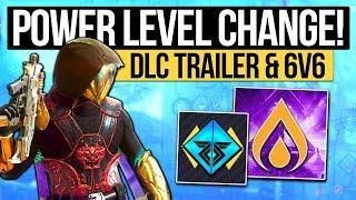 How To Get Past Level 20 On Destiny 2