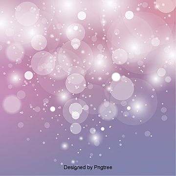 Snowflakes Light Effect Background Purple Lighting Snowflake Background Starlight Shine Lig Snowflake Lights Purple Lighting Background Wallpaper For Photoshop