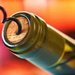 Tonight on #BCWineChat we talk bring your own wine and corkage!