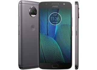 Stock Rom / Firmware Motorola Moto G5s Plus Sanders Android
