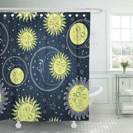 Home Bathroom Shower Curtain Sets Shower Curtain Sets Bathroom Shower Curtains