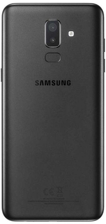 Samsung Galaxy J8 E Oficial Cu Display De 6 Inci Hd Si Snapdragon 450