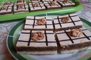 Ratz Fatz Brot Ohne Aufwand Ohne Gehzeit Und Mit Knuspriger Kruste In 2020 Kuchen Ohne Zucker Und Mehl Kuchen Und Torten Rezepte Kuchen Rezepte Einfach