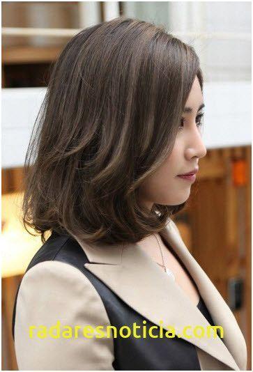 Pin On Bob Hairstyle