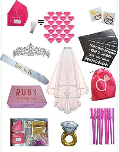 Pin By Ruby And Company On Bachelorette Party Games Bachelorette