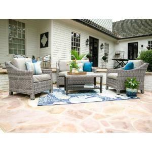 a26c1bd373a80758febfd4f8bf588d90 - Better Homes And Gardens Ravenbrooke 4 Piece Patio Conversation Set
