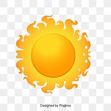 Sol De Desenho Vetorial Sol Clipart Vetor Desenho Animado Imagem Png E Psd Para Download Gratuito Cartoon Sun Sky Textures Background Banner