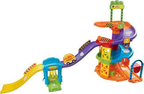 Parken Flitzen Und Lernen Das Tut Tut Baby Flitzer Parkhaus Bietet Den Tut Tut Baby Flitzern Nicht Nur Eine Parkgelegenhe Geschenkideen Fur Kinder Kinde