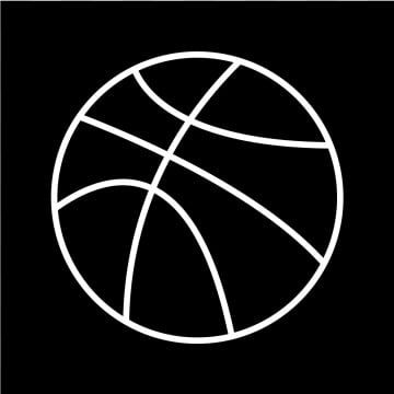 Vector Basketball Icon Basketball Icons Ball Basketball Png And Vector With Transparent Background For Free Download In 2021 Globe Icon Icon Symbol Design