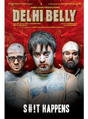 Gratis Dating Delhi