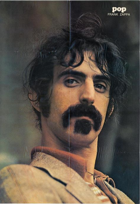 Top quotes by Frank Zappa-https://s-media-cache-ak0.pinimg.com/474x/a2/6f/41/a26f414bba099c815335c0846d940467.jpg