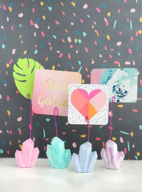 Hot Craft Ideas To Sell