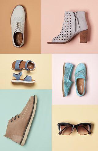 ivanka trump shoes janna lapidus photoshop 736248