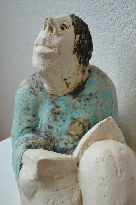 Sjer Jacobs bij Galerie Beeldkracht