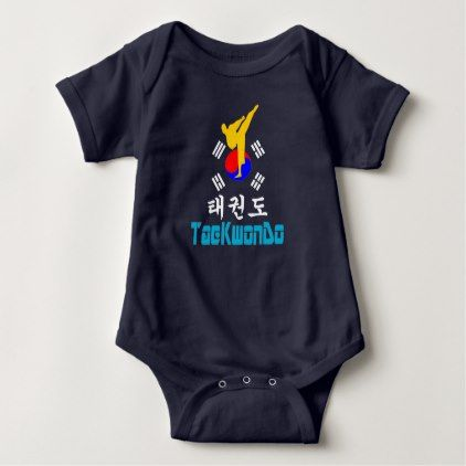 Infant New York City Skylines Silhouettes Cute Baby Onesie Bodysuit