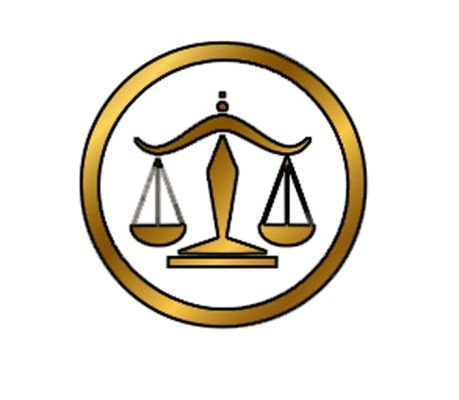 توقعات برج الميزان من ماغي فرح في شهر تموز يوليو 2020 Retail Logos Peace Symbol Lululemon Logo