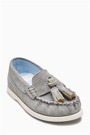 Suede tassel, Boy shoes, Tassel loafers