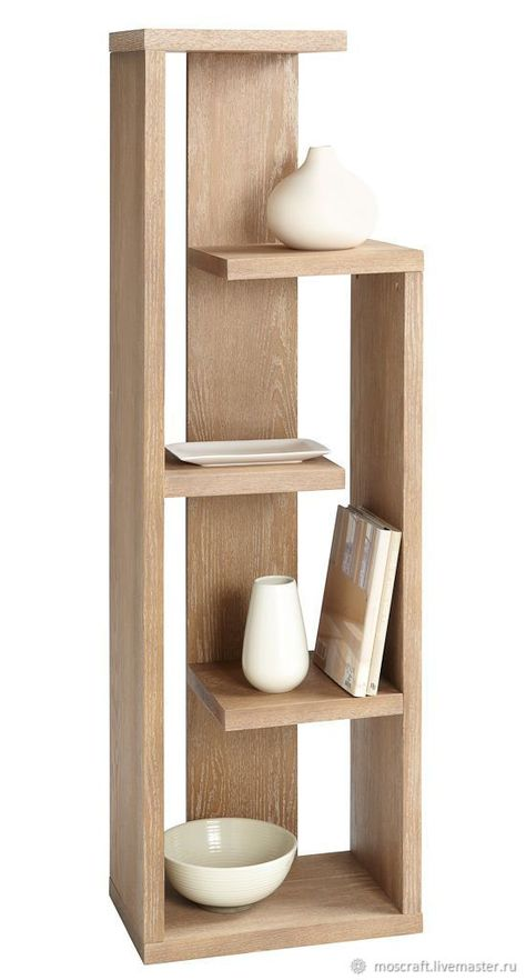 diy furniture and woodworking projects creative ideas for home – cheap decor, DIY shelves Related Post woodworking techniques Bags Ideas – Alex How To Woodworking Books Code: 6551308505 Another Flip Top Woodworking Stand