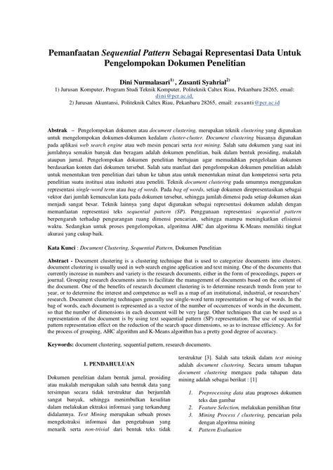 Contoh Review Jurnal Csr Contoh Review Jurnal Csr Klik Di Sini Untuk Informasi File Lengkap Contoh Jurnal Csr Sele Di 2021 Kepuasan Kerja Kepemimpinan Teknik Komputer