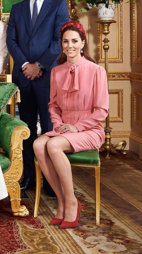 Abito Cerimonia Kate Middleton.Pin Su Clothes