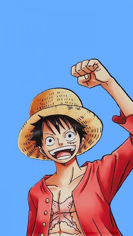 Fond D Ecran One Piece Hd Et 4k A Telecharger Gratuit En 2020 Fond Ecran Fond Ecran Manga Telecharger Gratuit