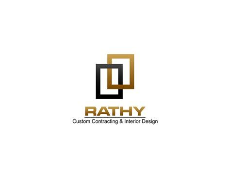 Famous 10 Best Furniture House In Guwahati Interior Designer Logo Decor Logo Interior Decor Logo