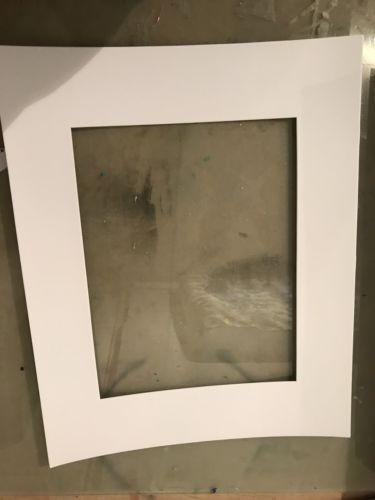 Pin On Framing And Matting 37573