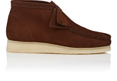 List of Pinterest clarks wallabees style brown ideas