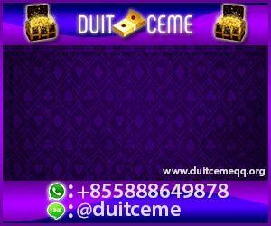 Situsjudi Situsjudionline Situspoker Pokeronline Poker Ceme Telkomsel Xl Deposit Deposittelkomsel Depositxl In 2020 Online Online Casino Doubledown Casino