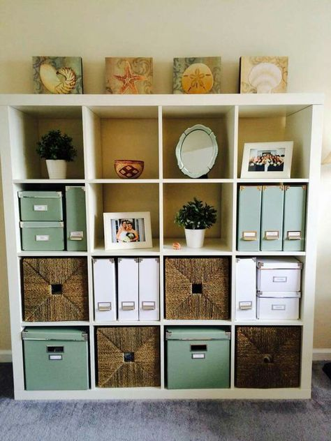 small office storage solutions. 10 best things wahms need in a home office organizations organizing and spaces small storage solutions l
