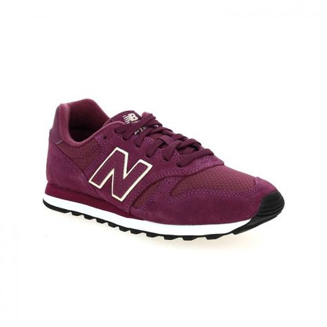 basket new balance prune