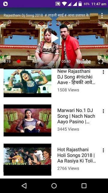 rajasthani gana download Marwadi Gane - Marwadi Songs
